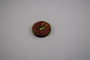1 stuks 35 mm € 2.75 I p/s (Medium)