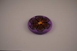 1 stuks 60 mm € 6.50 E (2) (Medium)