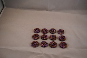 12 stuks 22 mm € 1.50 A (2) (Medium)