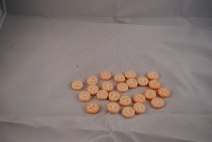24 stuks 12 mm € 0.85 B (Medium)