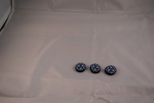 3 stuks 15 mm € 0.85 B (2) (Medium)