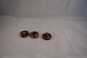 3 stuks 30 mm € 2.50 (Medium)