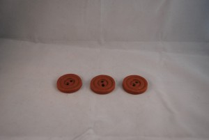 3 stuks 35 mm € 2.75 (Medium)