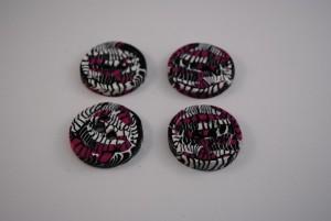 4 stuks 35 mm € 2.75 I p/s (2) (Medium)