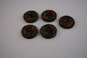 5 stuks 30 mm € 2.50 I p/s (2) (Medium)