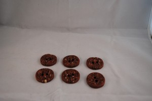 6 stuks 30 mm € 2.50 (2) (Medium)