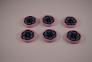 6 stuks 30 mm € 2.50 F  (2) (Medium)
