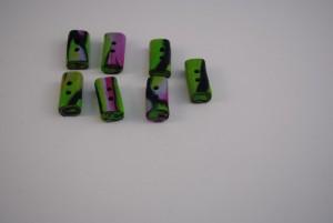 7 stuks 25 mm staaf € 1.50 J p/s (2) (Medium)