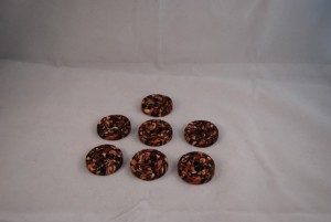 7 stuks 30 mm € 2.50 (2) (Medium)