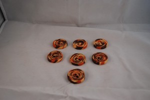 7 stuks 30 mm € 2.50 (3) (Medium)