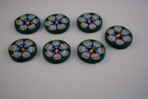 7 stuks 30 mm € 2.50 I p/s (2) (Medium)