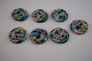 7 stuks 30 mm € 2.50 I p/s (3) (Medium)